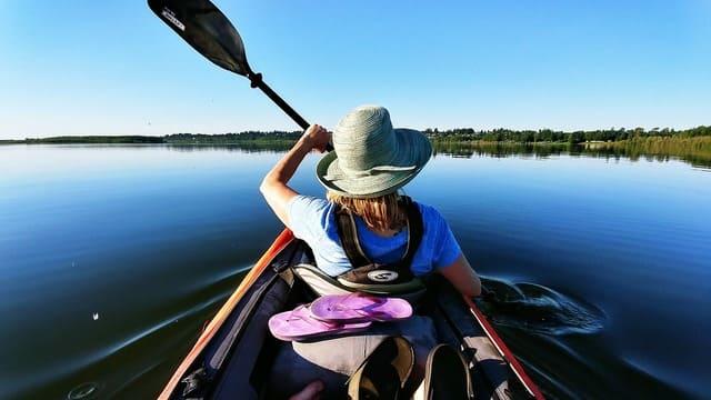 le-meilleur-kayak-gonflable