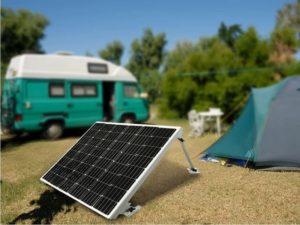 le-meilleur-panneau-solaire-pour-camping-car