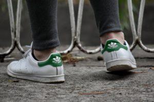 les-meilleures-chaussures-de-marche