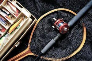 la-meilleure-canne-à-pêche