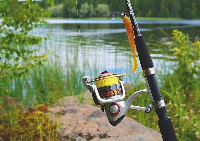le-meilleur-moulinet-pour-canne-à-pêche