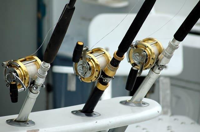 moulinet-de-pêche