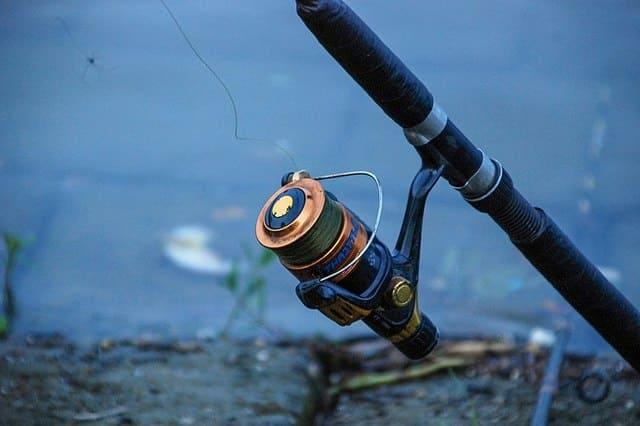 moulinet-pour-pêche