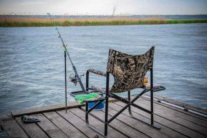 la-meilleure-station-de-pêche
