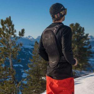 meilleures-protections-dorsales-pour-le-ski