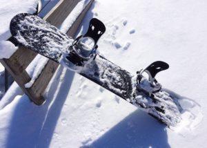 meilleures-fixations-de-snowboard