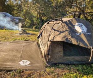 meilleur-tapis-de-sol-de-camping