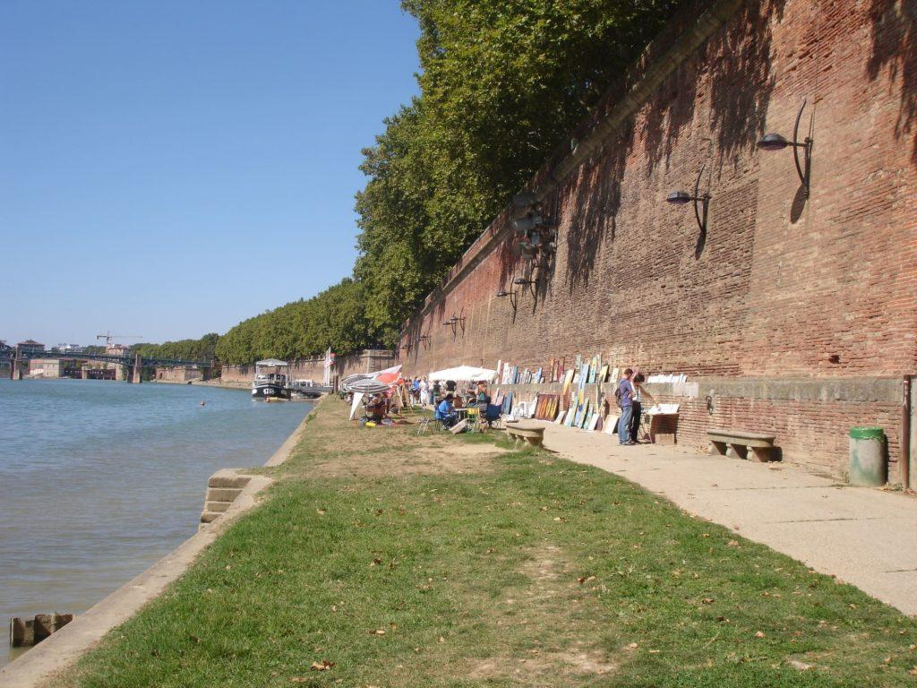 Balade-autour-de-Toulouse