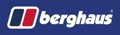 Berghus-Logo