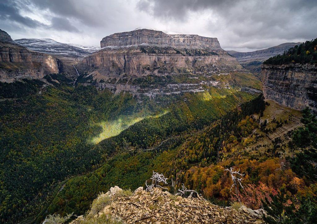 Canyon-dOrdesa