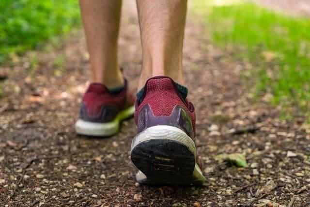 Chaussures-de-trail-running