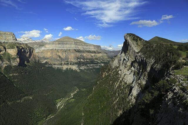 Choses-a-faire-au-parc-national-dOrdessa