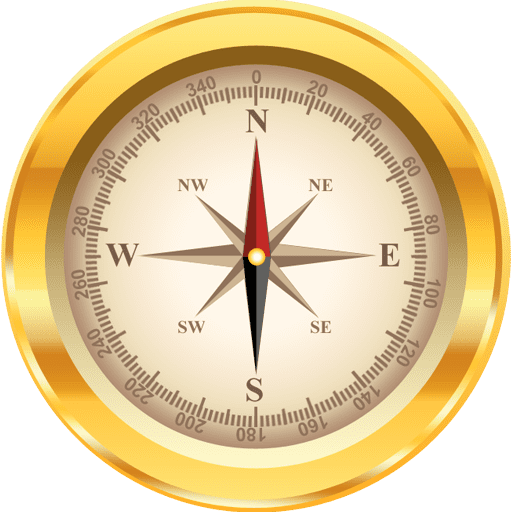 Compass-360-Pro-Free-App