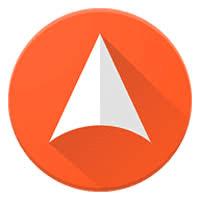Compass-Fulmine-Software
