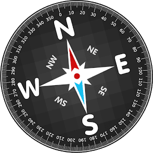 Compass-for-Android-App-Free