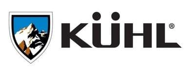 KUHL-Logo