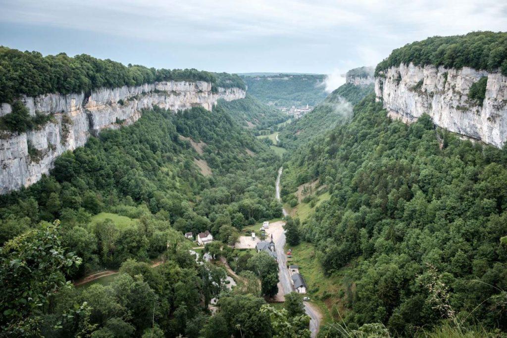Les-plus-belles-balades-en-Provence