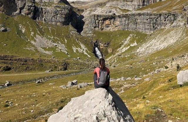 Points-de-vue-canyon-dOrdesa