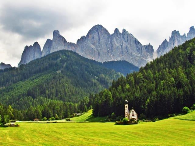 San-Giovanni-in-Ranui