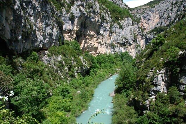 Sentier-Blanc-Martel