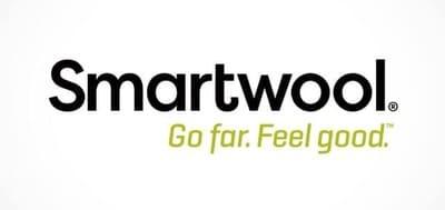 Smartwool-Logo