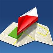 application-de-randonnee-3D-Compass-Plus-logo