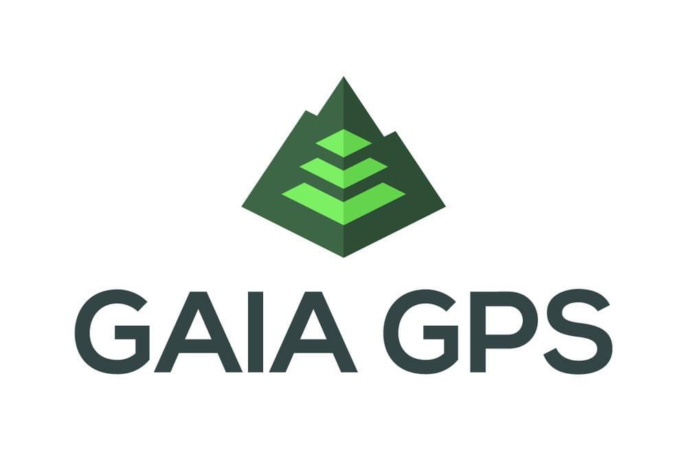 application-de-randonnee-Gaia-GPS-logo