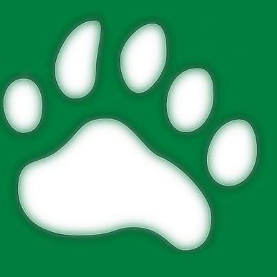 application-de-randonnee-Green-Tracks-logo