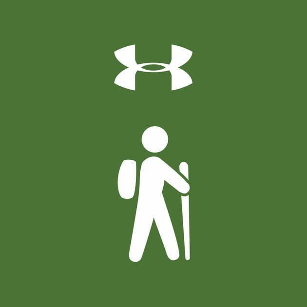 application-de-randonnee-Map-My-Hike-GPS-logo