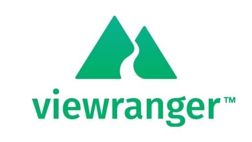 application-de-randonnee-ViewRanger-logo