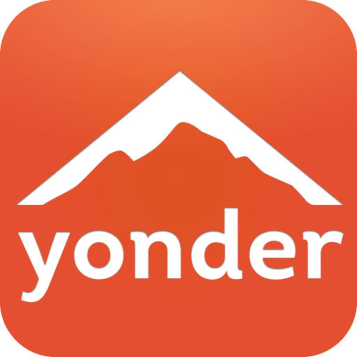 application-de-randonnee-Yonder-logo