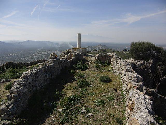chateau-de-Penaflor