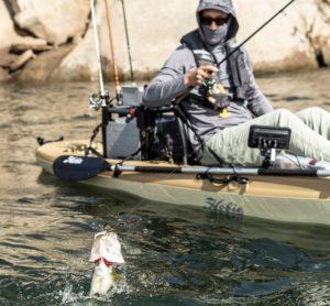 liste-des-10-conseils-pour-la-peche-en-kayak