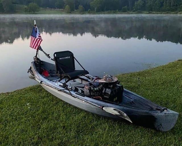 types-de-kayak
