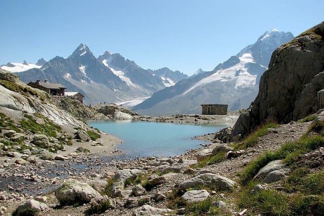 Ascension-du-Lac-Blanc