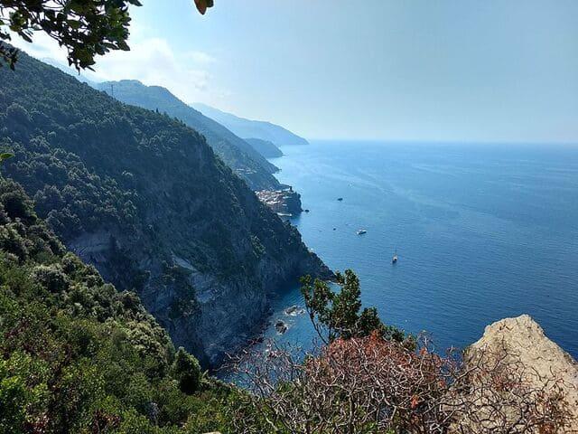 Cinque-Terre-Blue-Trail