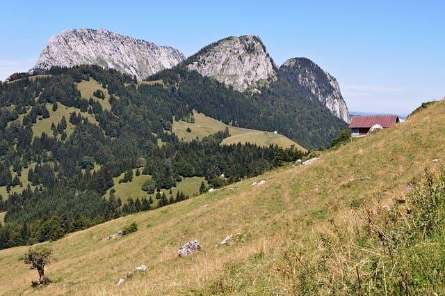 Description-de-la-Randonnee-roc-des-Boeufs