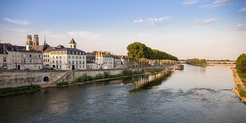 La-Loire