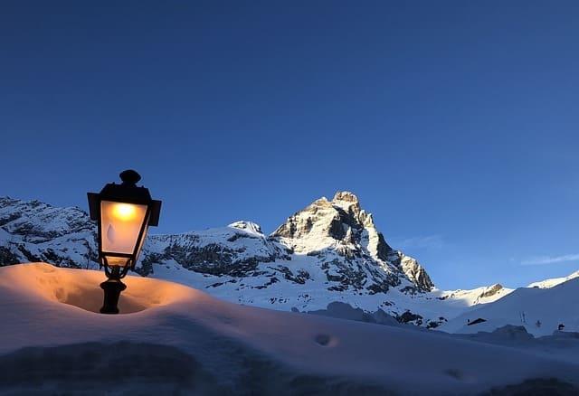 Le-Snow-Park