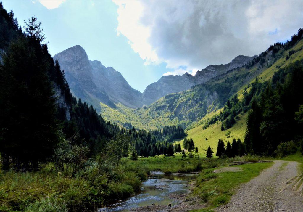 Les-massifs-montagneux-en-France