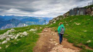 Les-plus-belles-randonnees-en-Italie