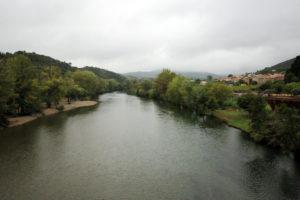 Les-plus-longs-fleuves-de-France