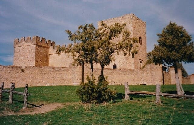 Monuments-de-lile-de-Rhuy