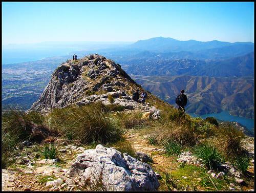 Pico-de-La-Concha
