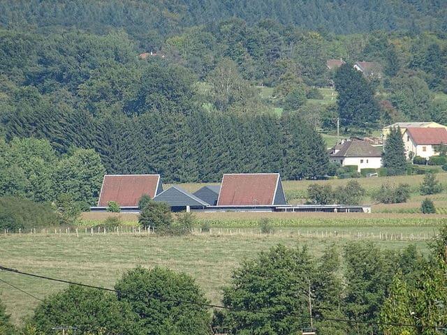 Randonnees-Vosges-saonoises