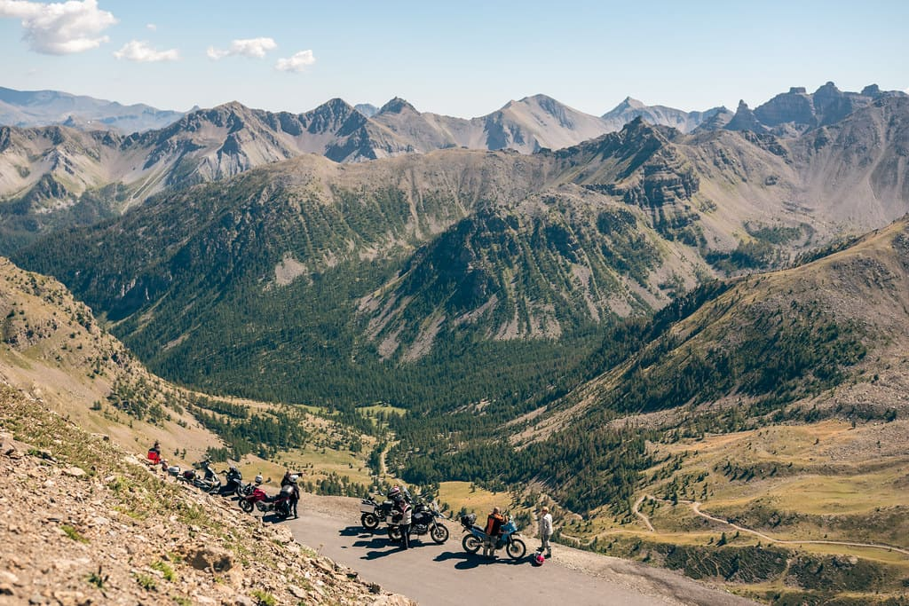 Route-des-grandes-Alpes