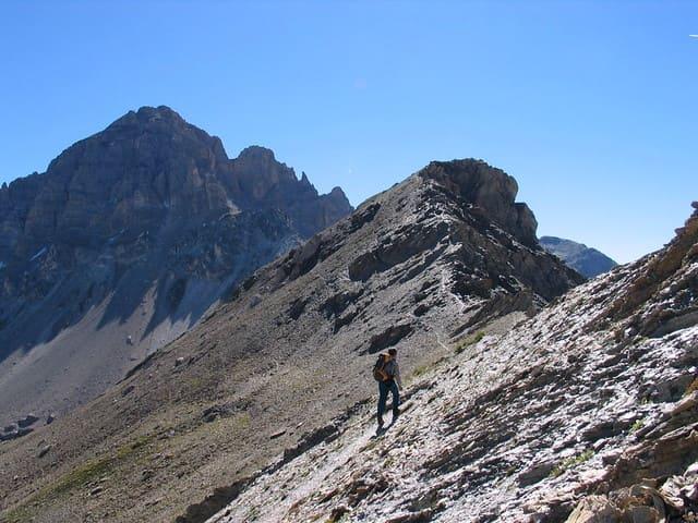 Route-du-Col-du-Galibier