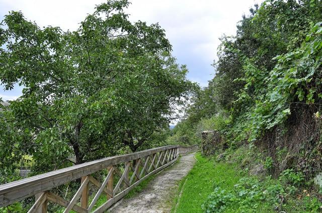 Sentier-Bejar-Candelario