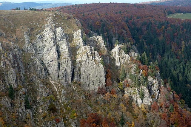 Sentier-des-neves-Martinswand