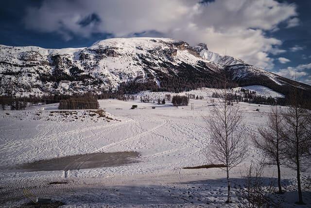 Station-de-ski-La-Joue-du-Loup